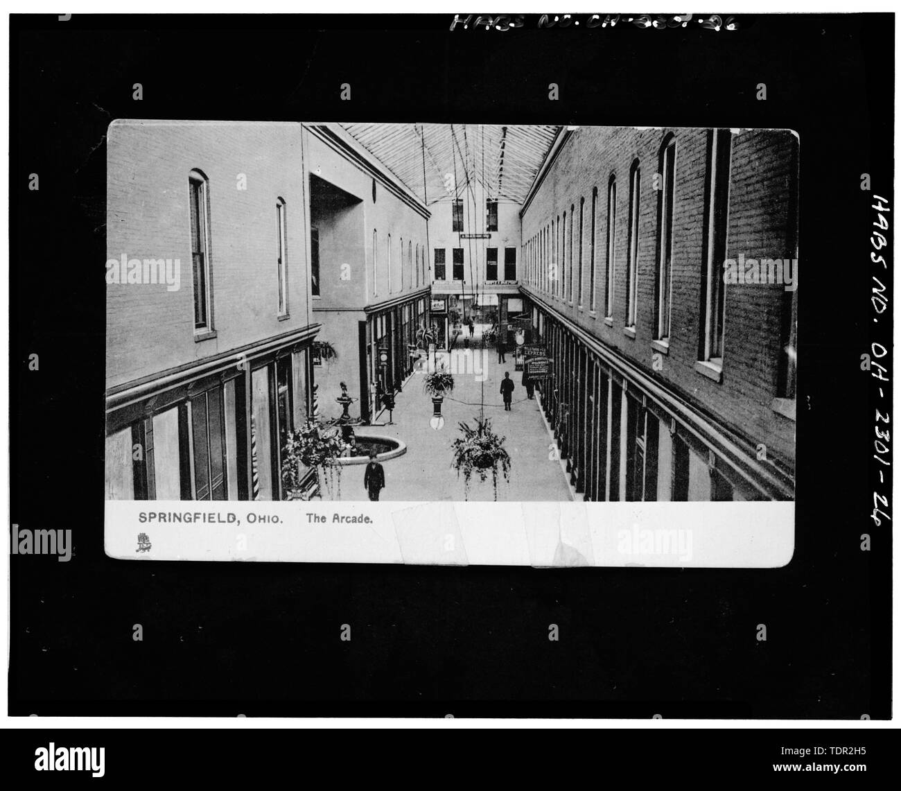 Black And White Postcard From >> Postcard Of Washington Black And White Stock Photos Images Alamy