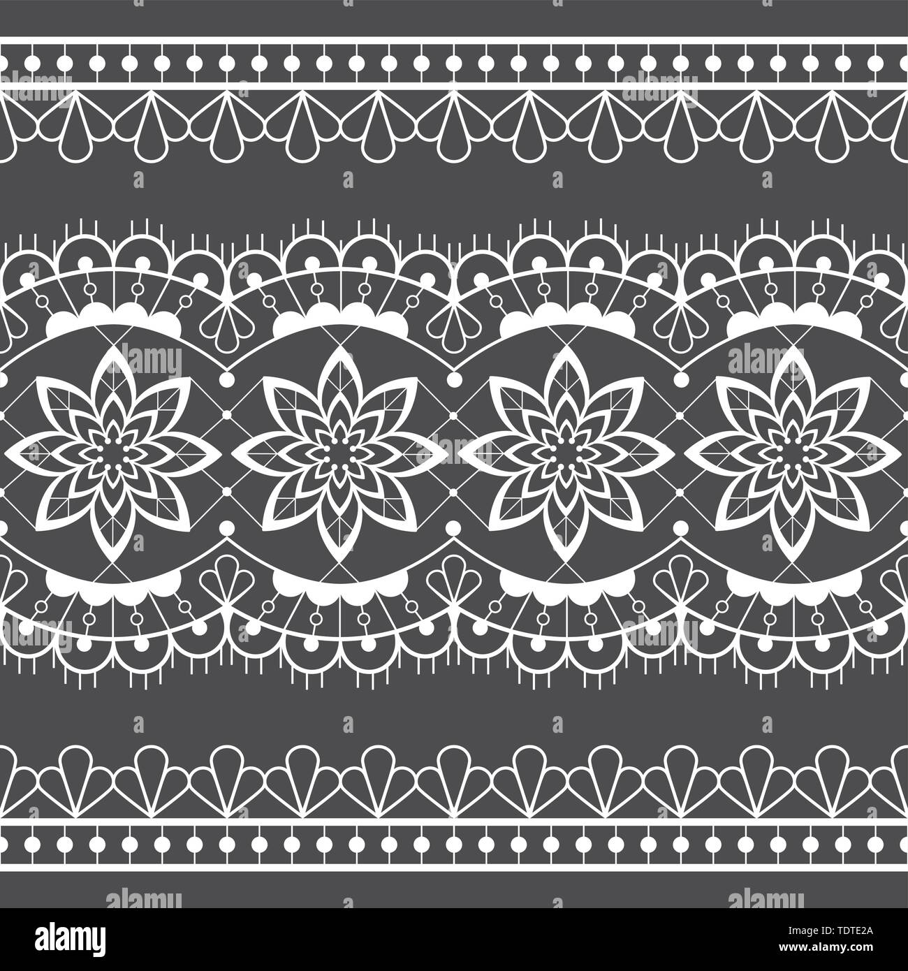 Seamless Lace Pattern Royalty Free Cliparts, Vectors, And Stock  Illustration. Image 38729246.   1390x1300