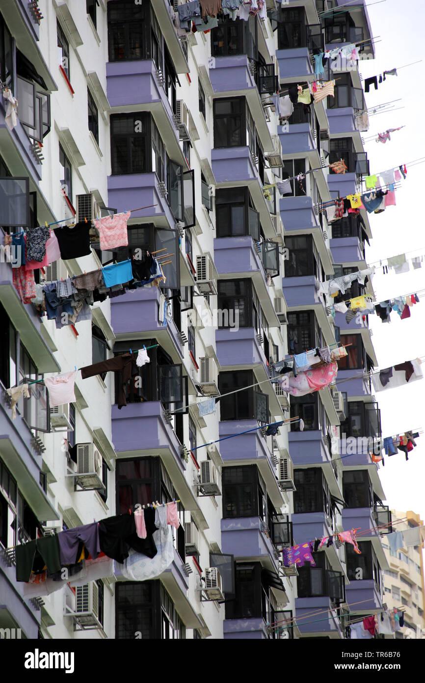 Balcony Parapet Stock Photos & Balcony Parapet Stock Images