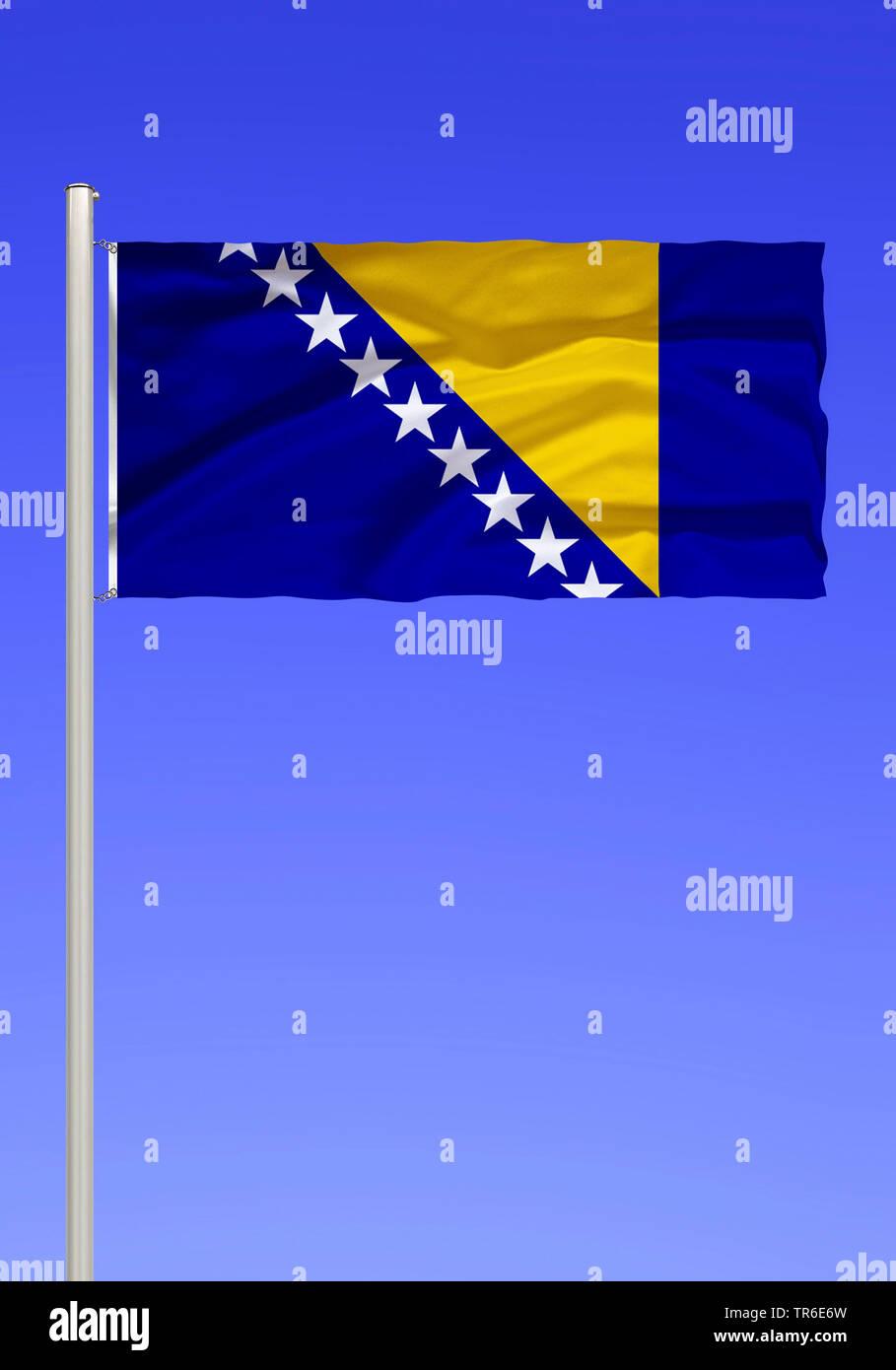 Bosnien-Hercegovina dating sites