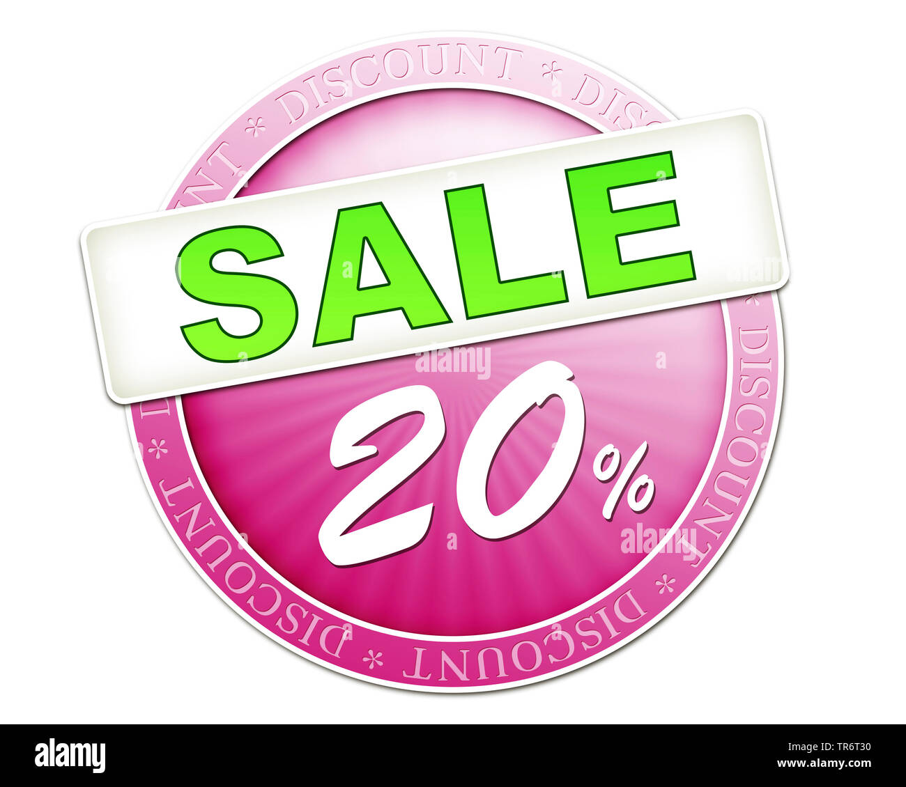 20 Percent Stock Photos & 20 Percent Stock Images - Alamy