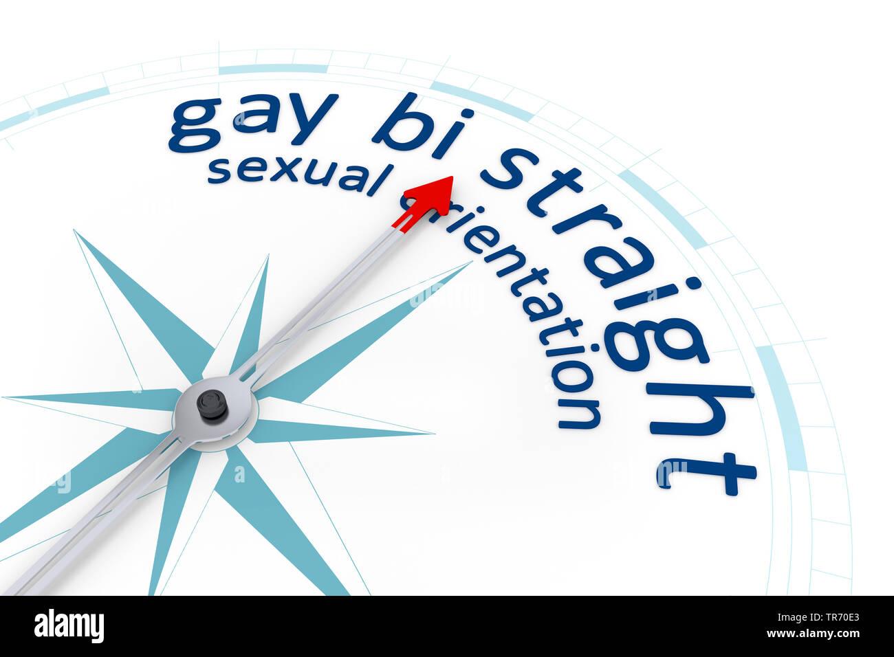 gay schwul