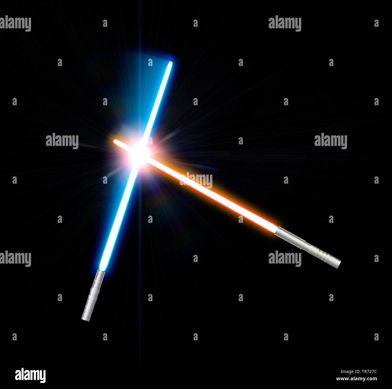 Expo Stands Lightsaber : Lightsaber stock photos lightsaber stock images page alamy