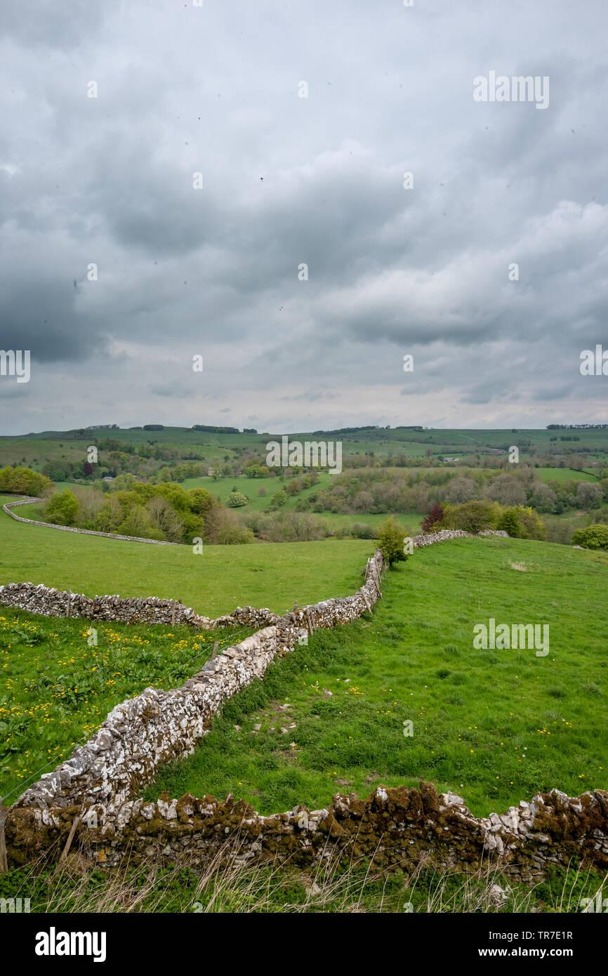 Limestone Way Stock Photos & Limestone Way Stock Images - Alamy