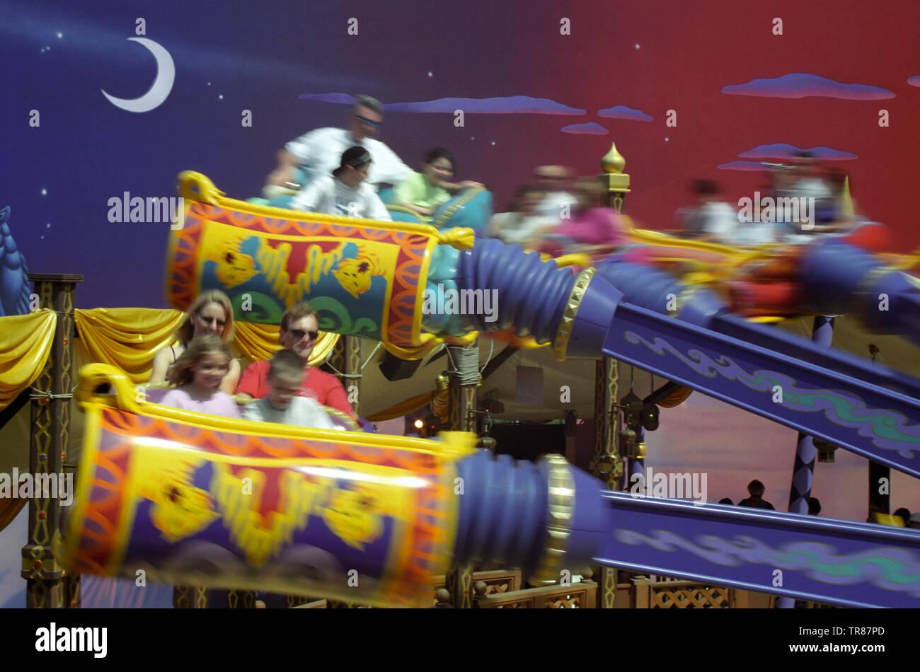 Agrabah Aladdin Stock Photos Agrabah Aladdin Stock Images Alamy