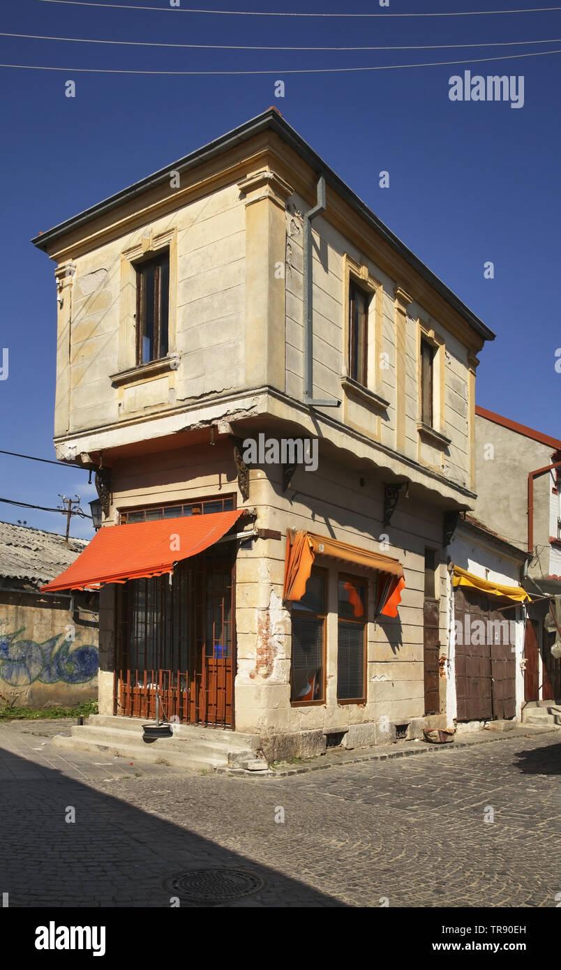 SEX AGENCY in Bitola