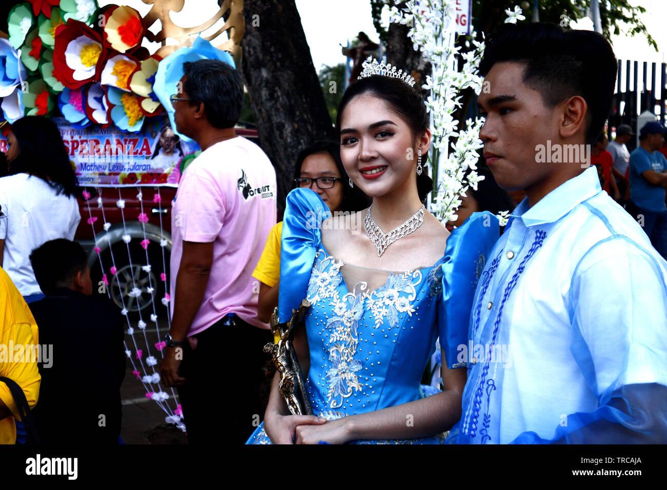 Ladies photos philippines Philippine Girl