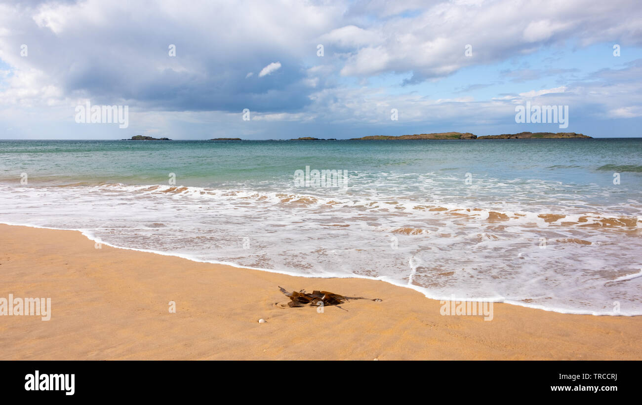 Airbnb | Lifford - County Donegal, Ireland - Airbnb