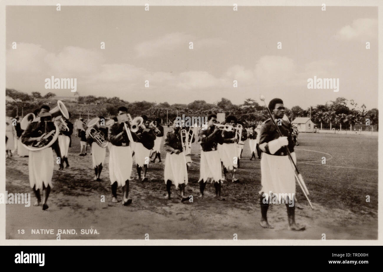 Antique Band Stock Photos & Antique Band Stock Images - Alamy