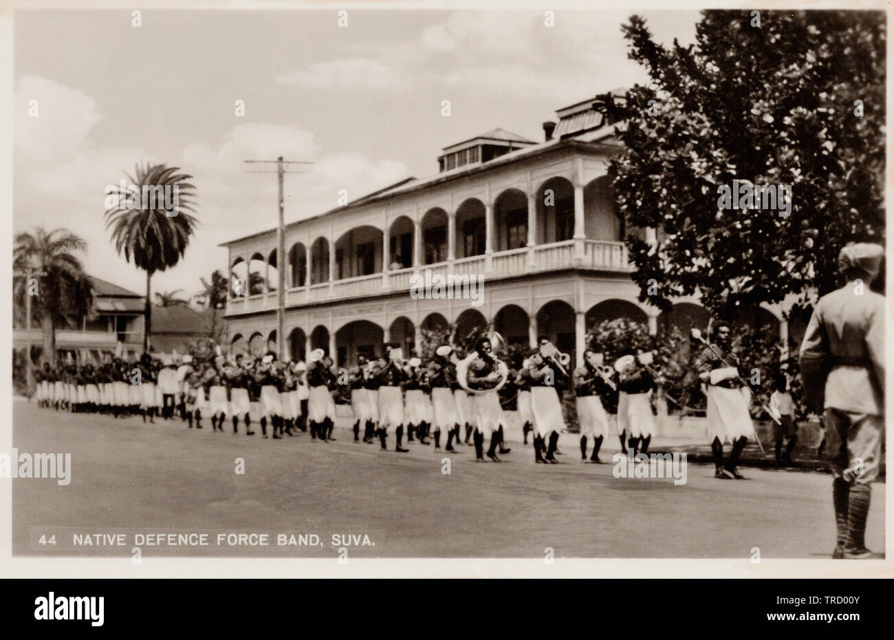 Early 1900s Postcard Stock Photos & Early 1900s Postcard