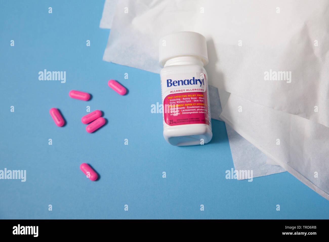 mestinon 60 mg price in uae