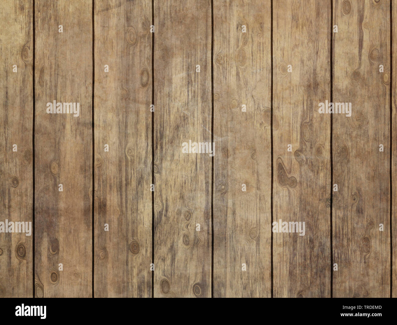 hoelzerner Hintergrund, Deutschland | wooden background , Germany | BLWS501974.jpg [ (c) blickwinkel/McPHOTO/M. Gann Tel. +49 (0)2302-2793220, E-mail: - Stock Image