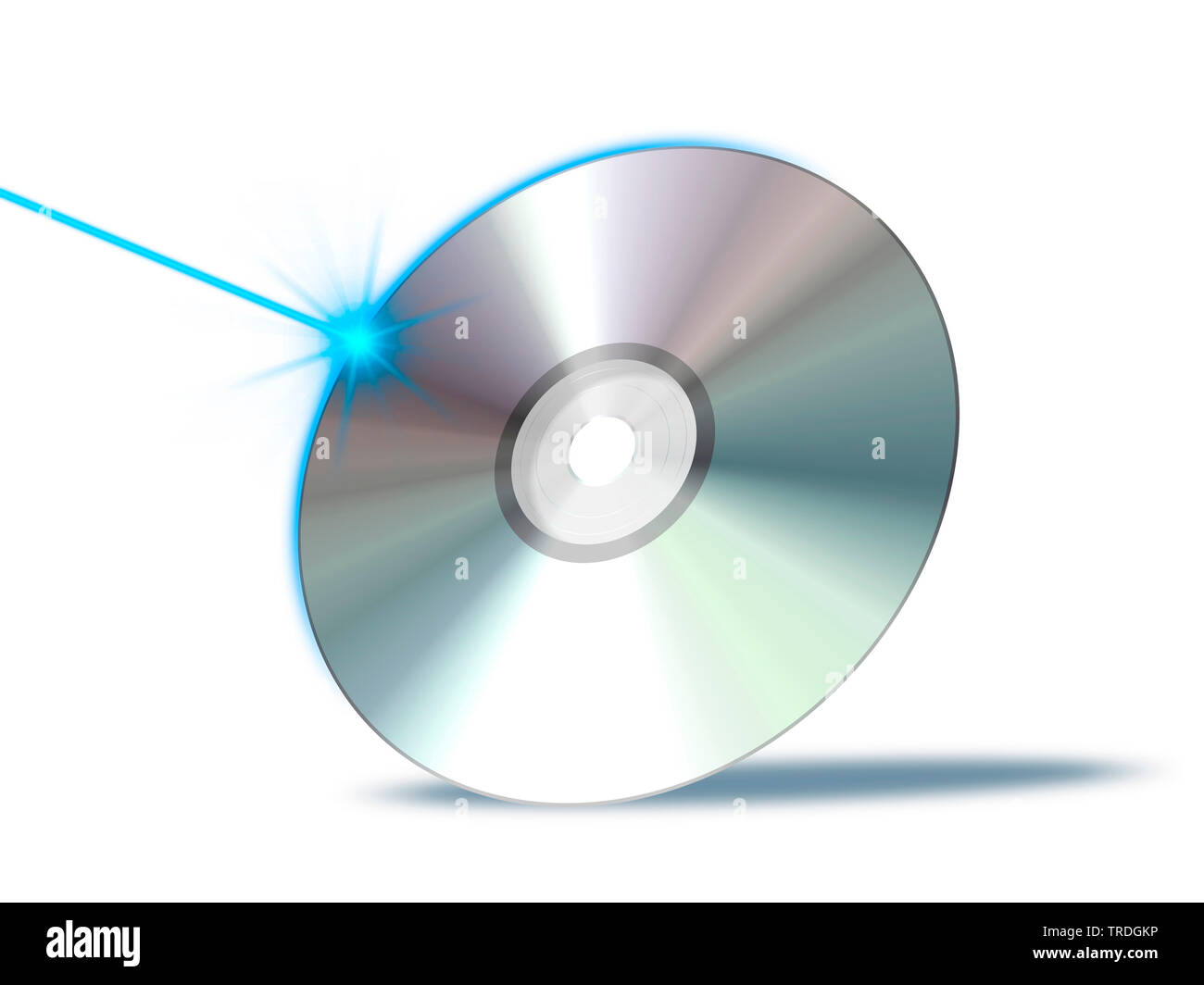 Blue Beam Cut Out Stock Images & Pictures - Alamy