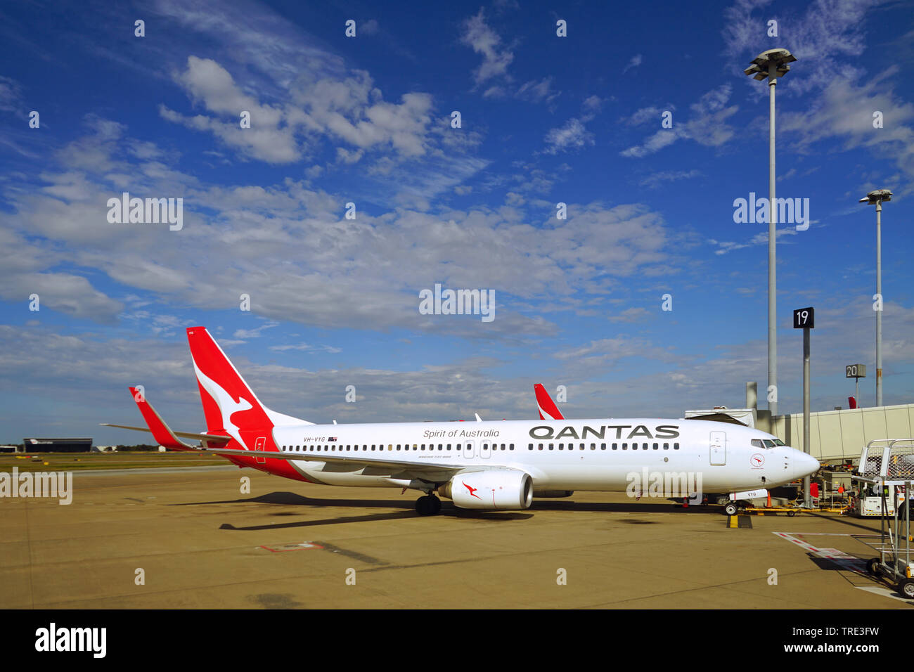Qf Stock Photos & Qf Stock Images - Page 2 - Alamy