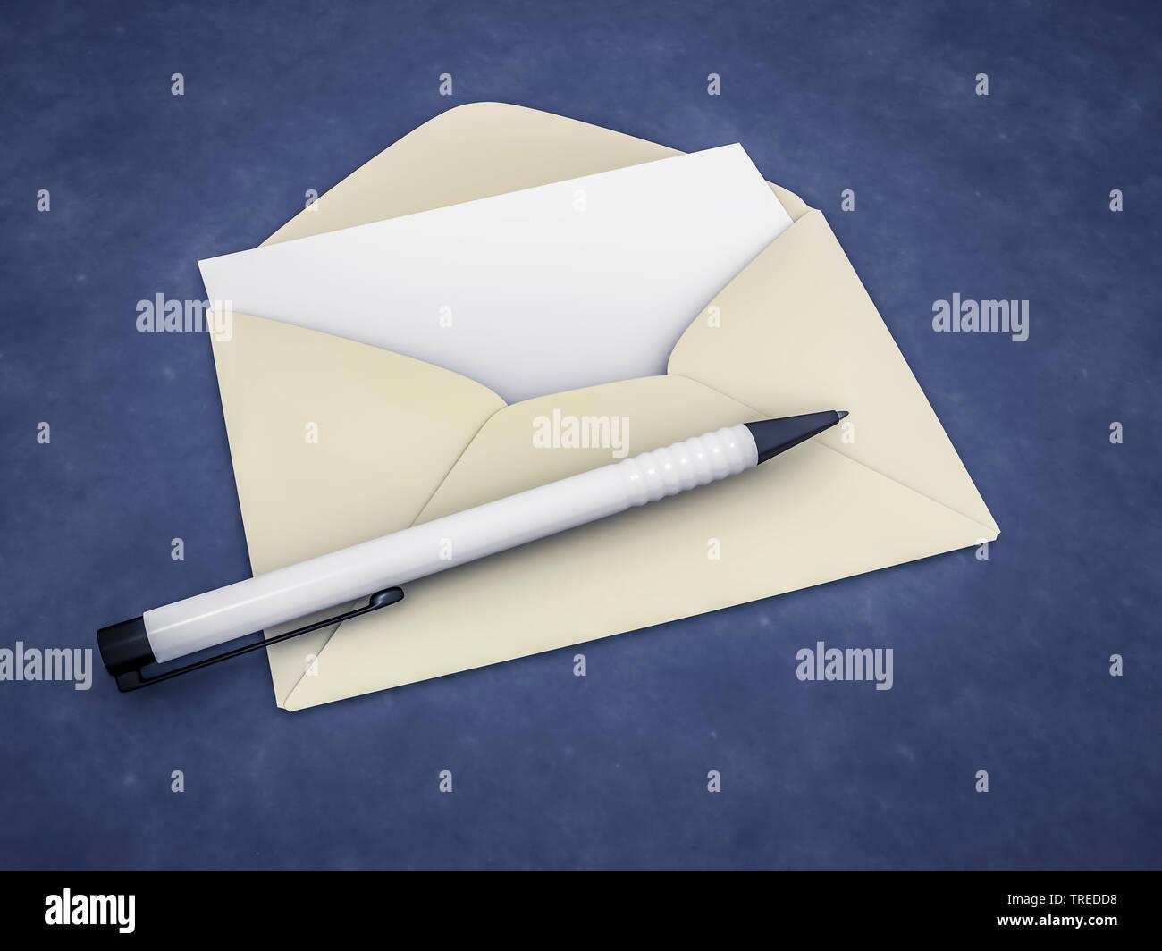 lian gong mi jue secret methods of acquiring