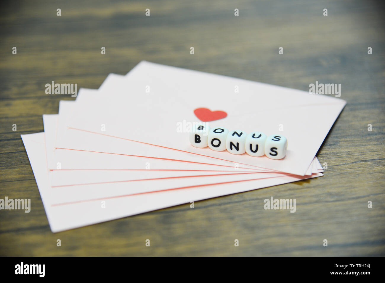 Red Envelope Money Stock Photos Red Envelope Money Stock Images