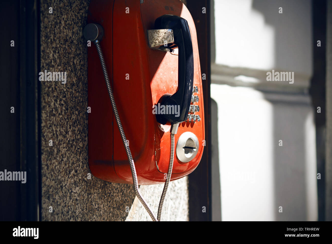 Acceptor Stock Photos & Acceptor Stock Images - Alamy