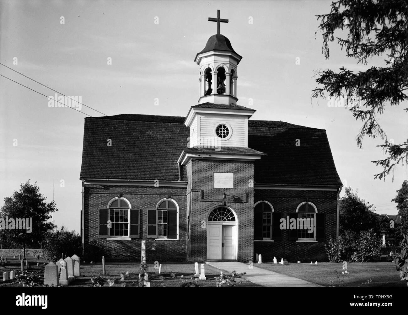 1920s MINNEAPOLIS MN DOWNTOWN AT CHRISTMAS PHOTO-BELL CHURCH-VINTAGE MAIN STREET