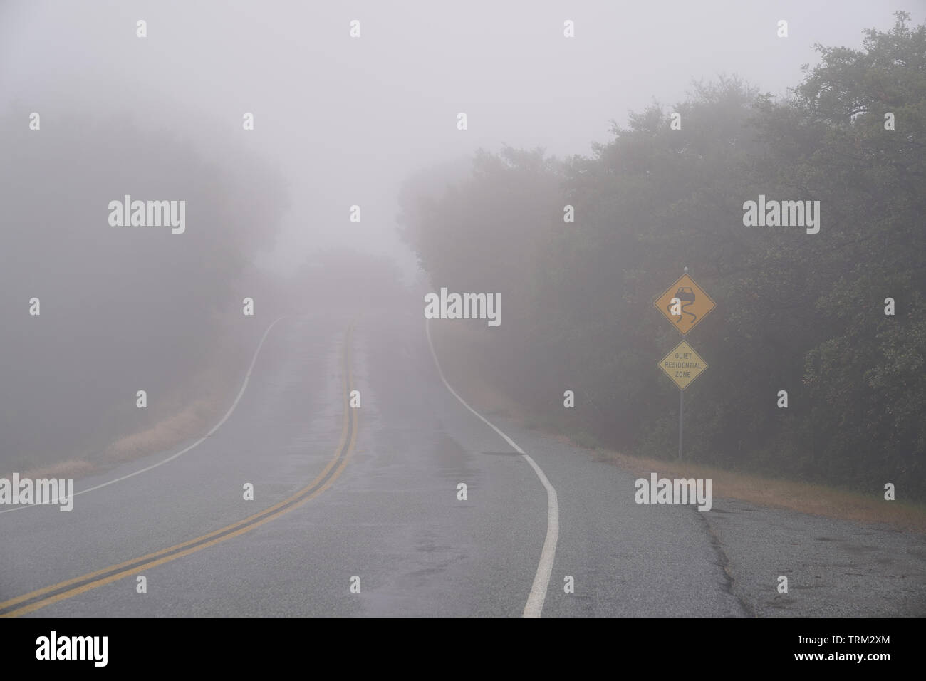 Highway Sign 130 Stock Photos & Highway Sign 130 Stock Images - Alamy