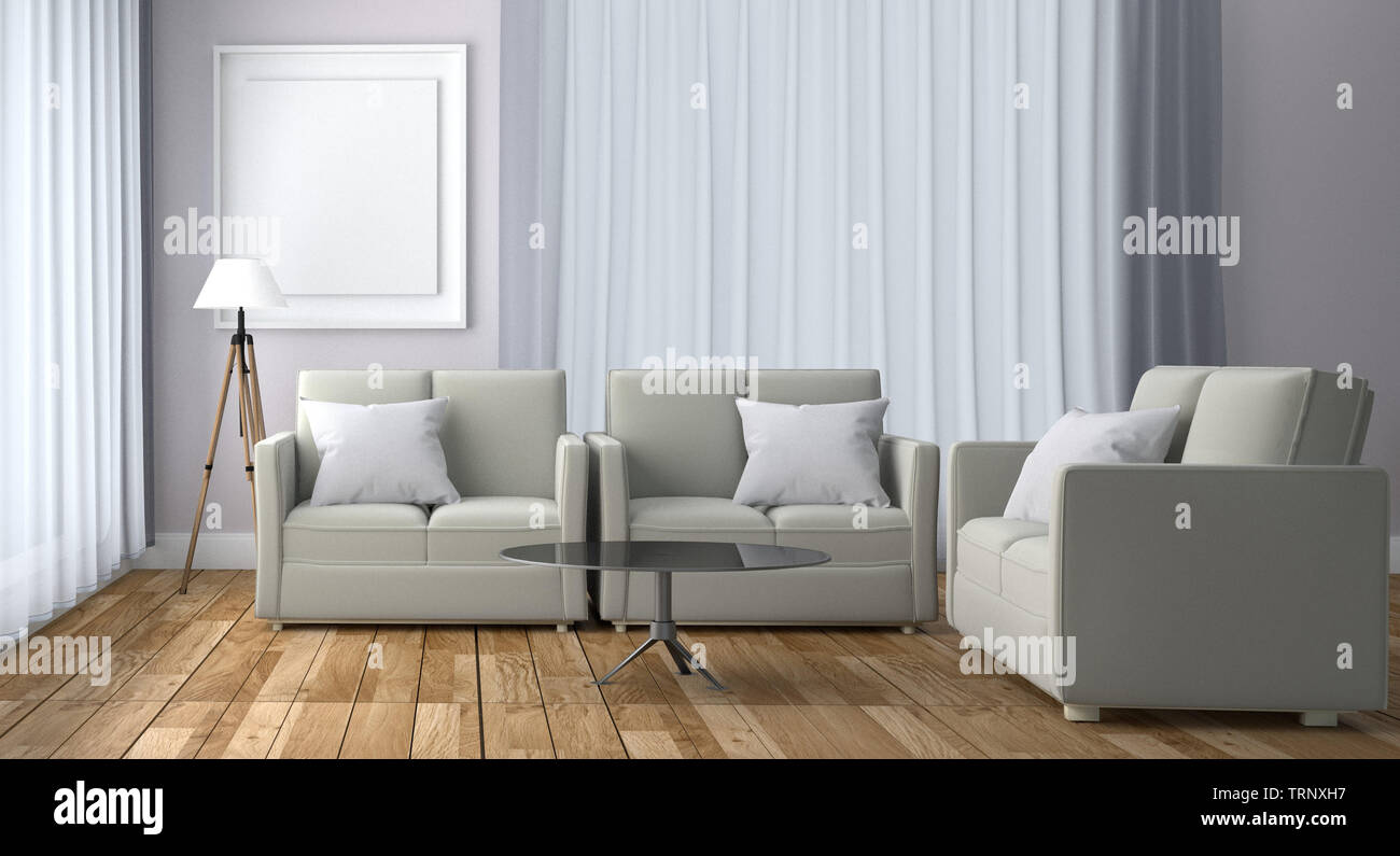 Marvelous White Living Room Interior Scandinavian Interior With Sofa Beatyapartments Chair Design Images Beatyapartmentscom