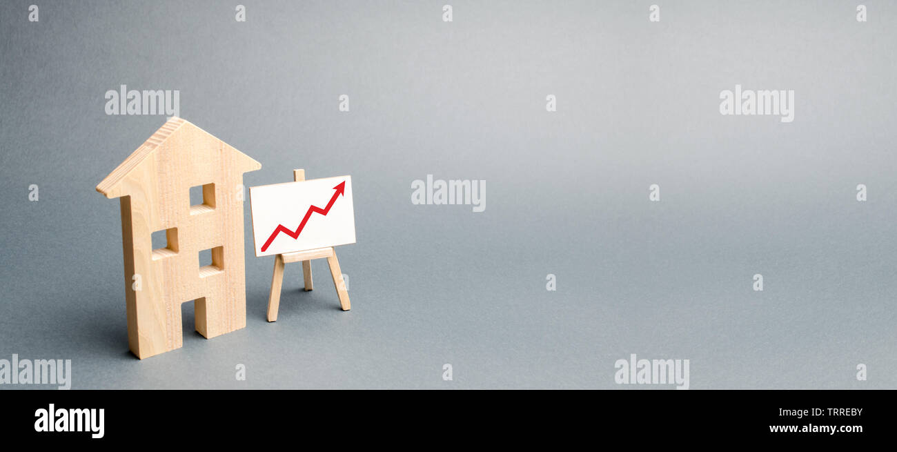 R Value Stock Photos & R Value Stock Images - Alamy