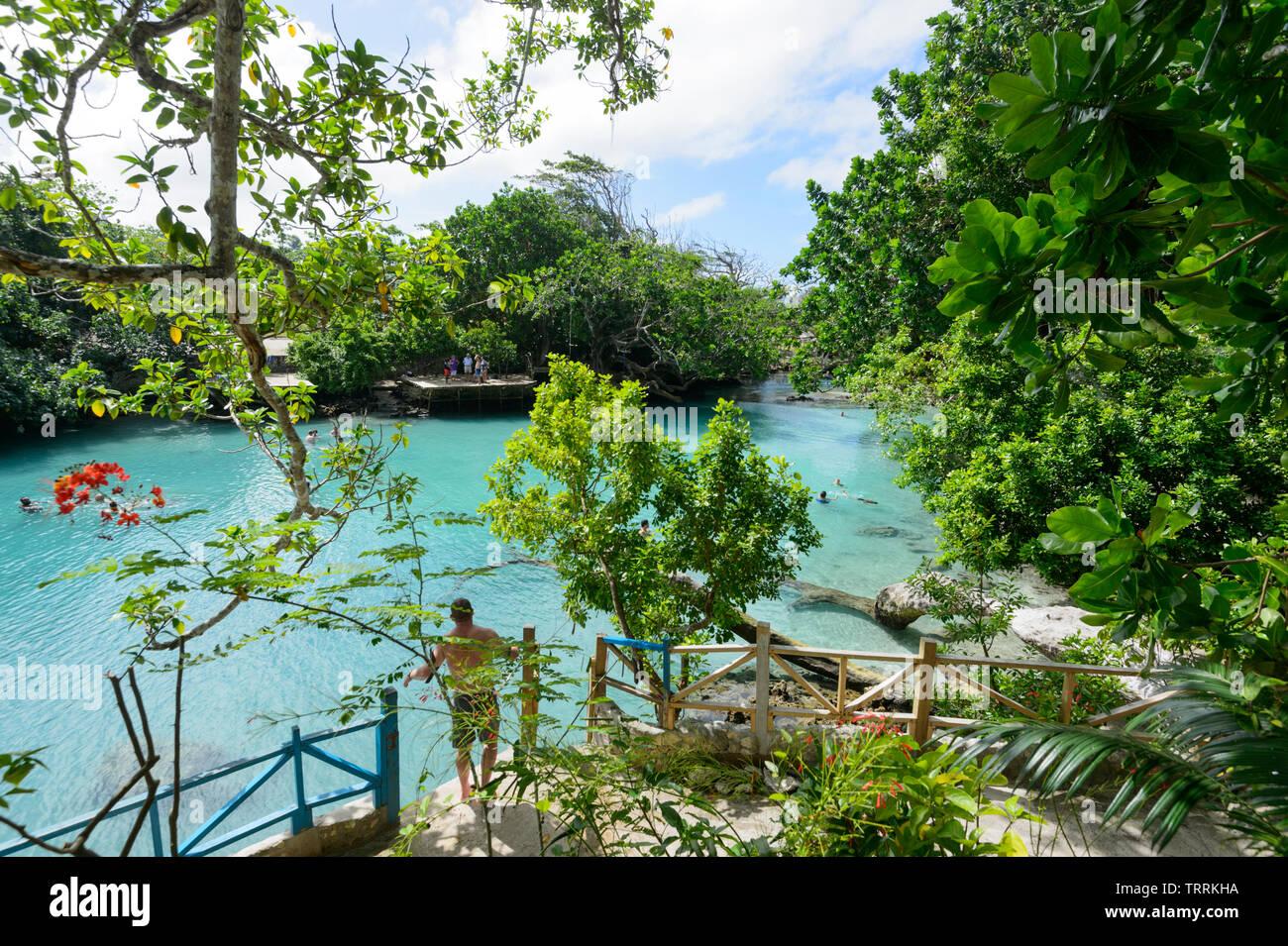 Swimming Hole Stock Photos & Swimming Hole Stock Images - Alamy