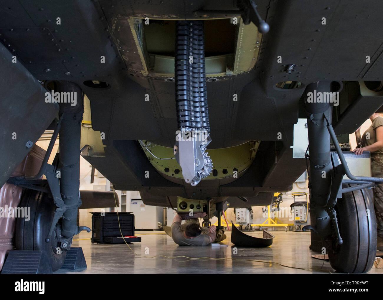 Avionic Stock Photos & Avionic Stock Images - Alamy