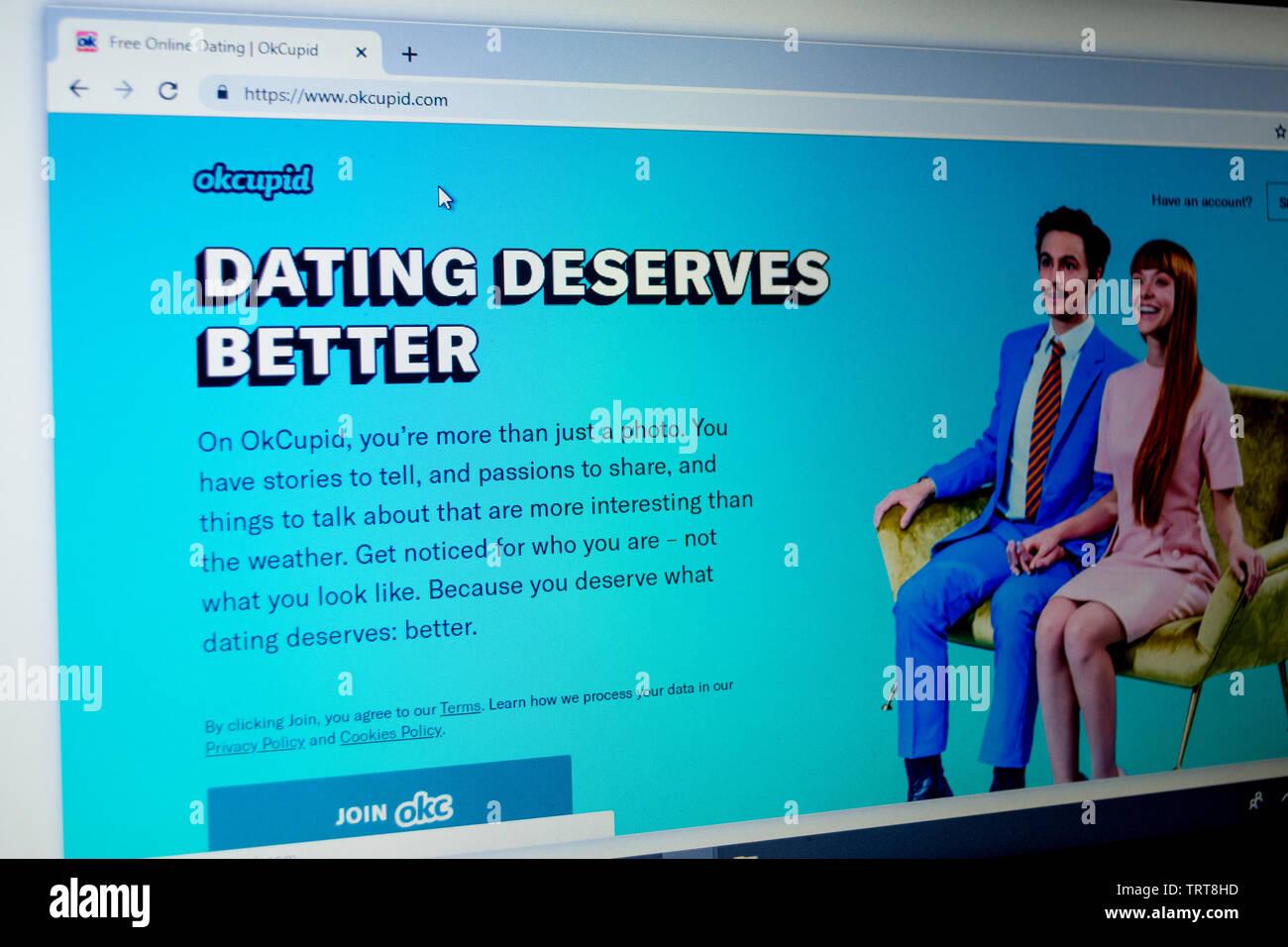Hastighet dating Logan QLD