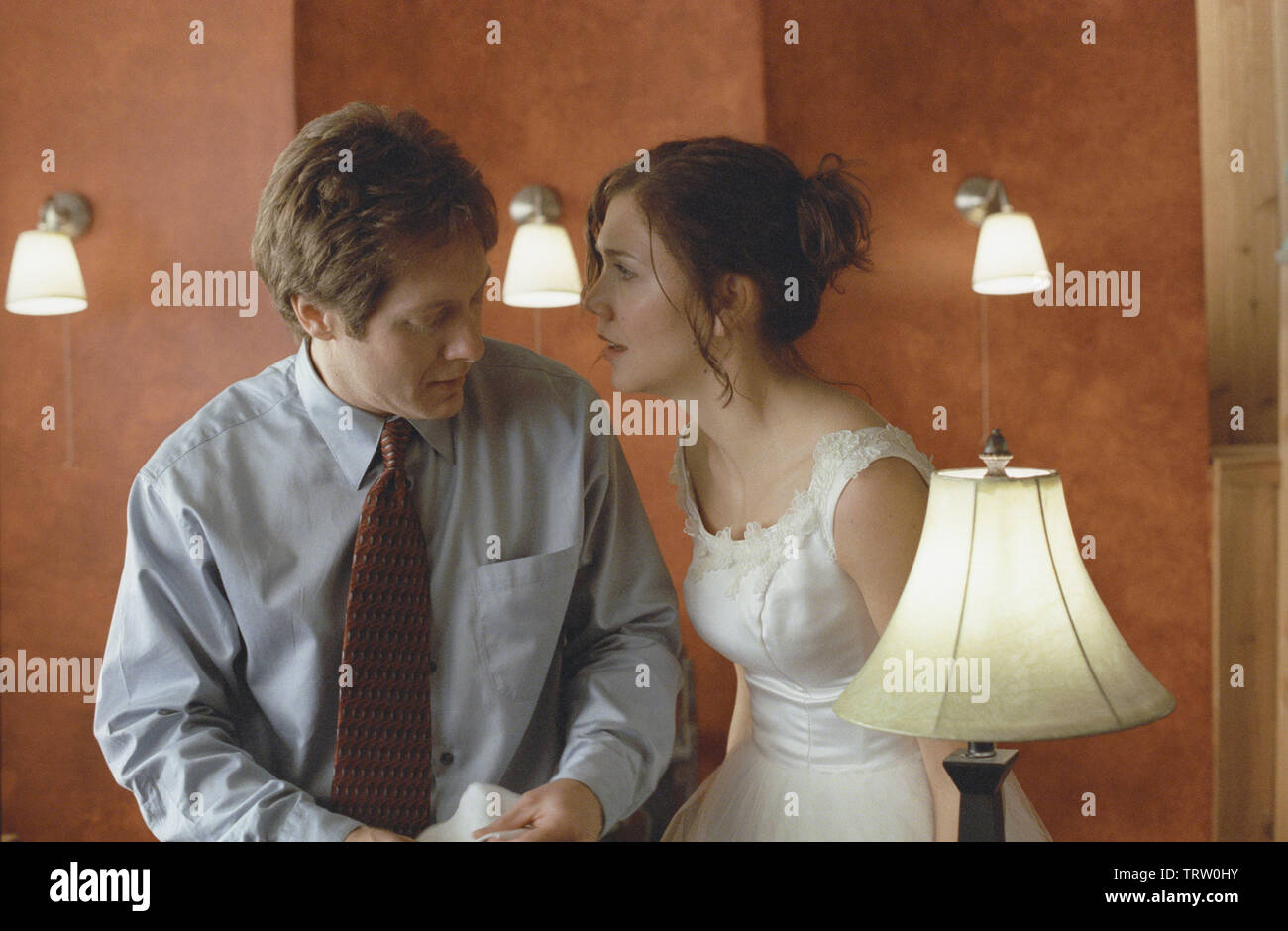James Spader Maggie Gyllenhaal