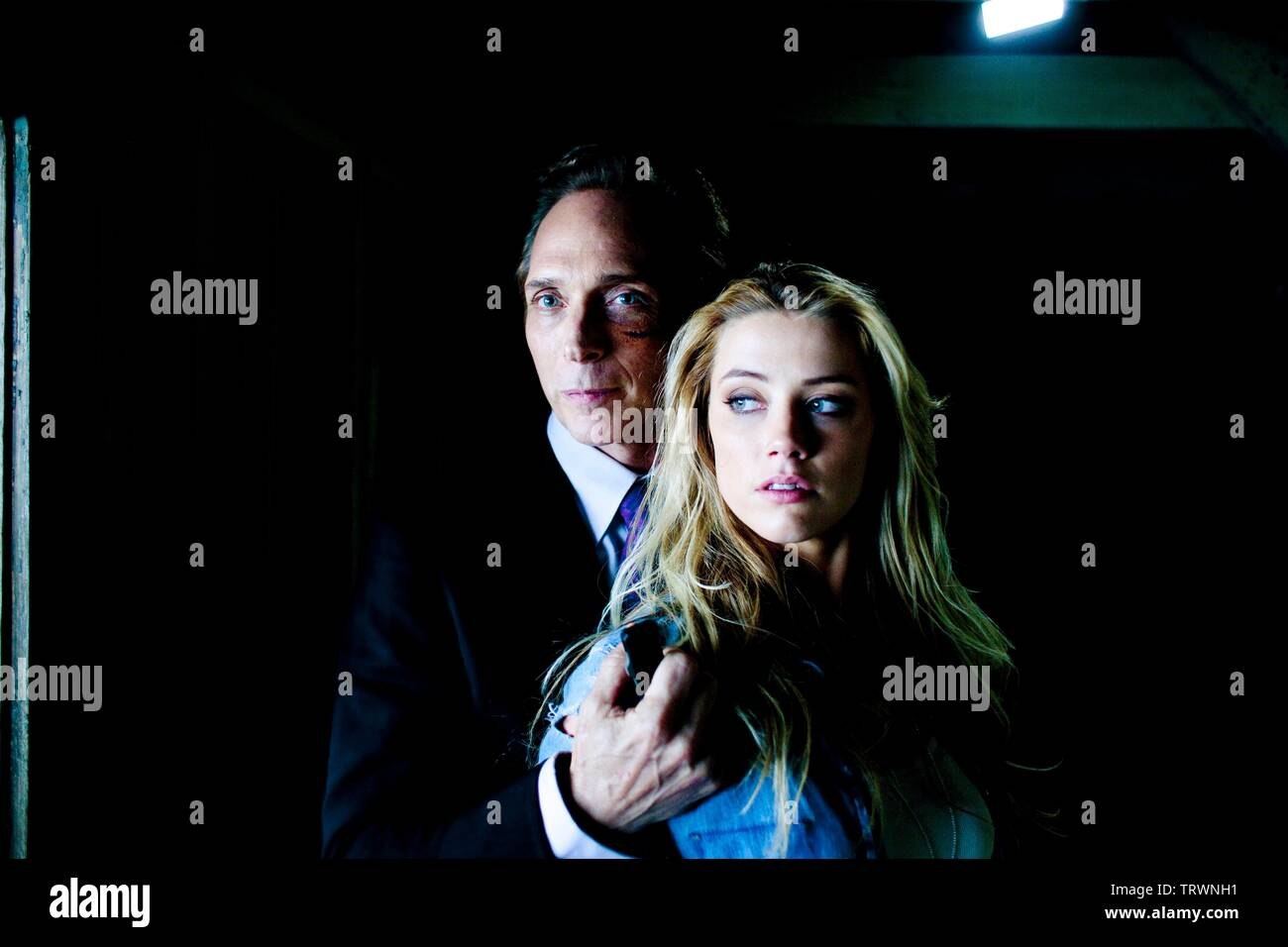 Amber Marie Goetz fichtner stock photos & fichtner stock images - page 3 - alamy