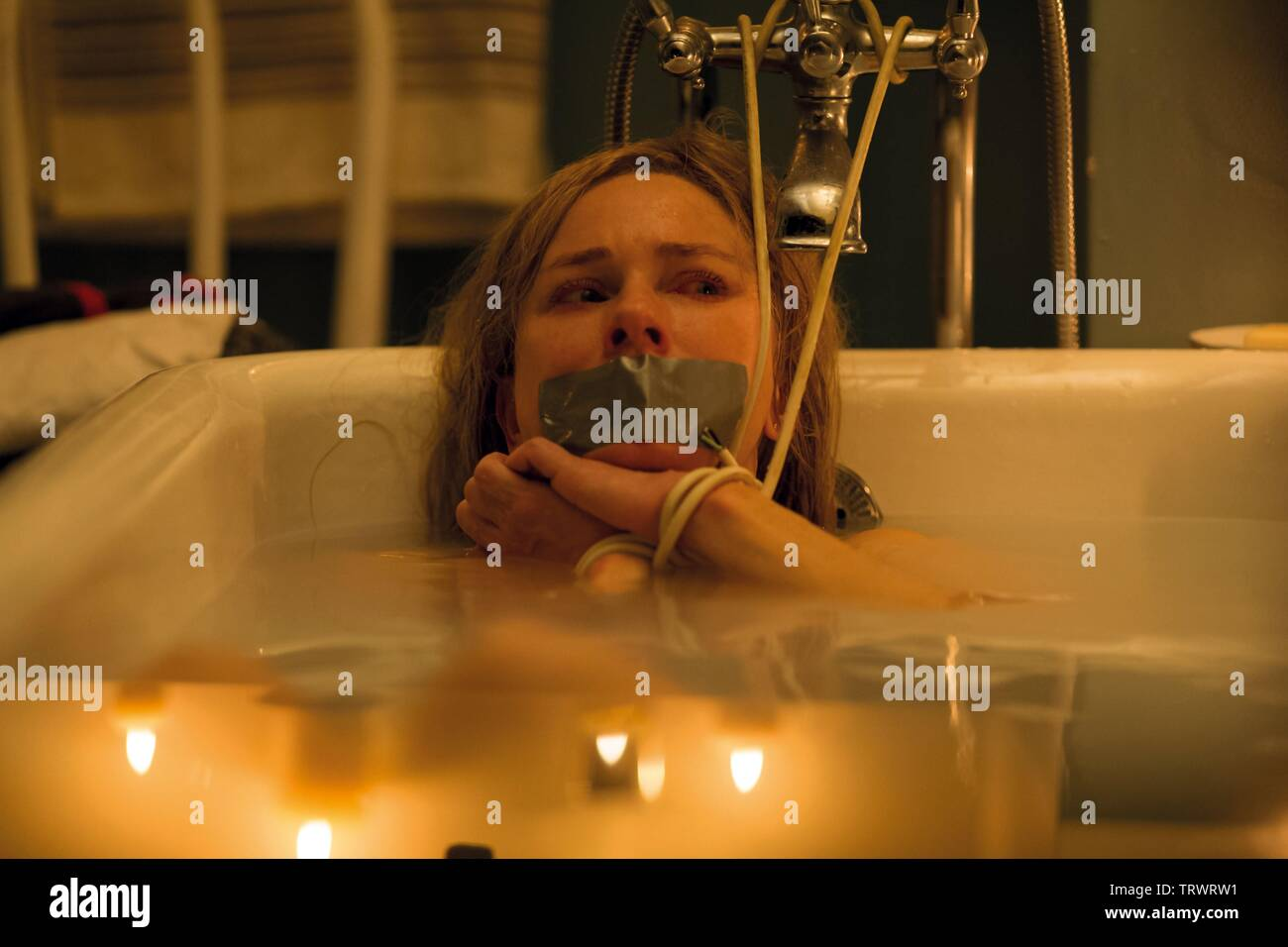 Download Film Shut In 2016
