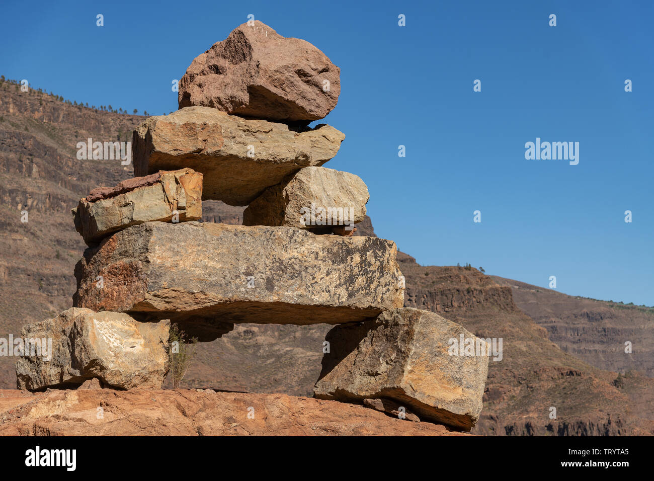 Steinkunst Stock Photos Steinkunst Stock Images Alamy