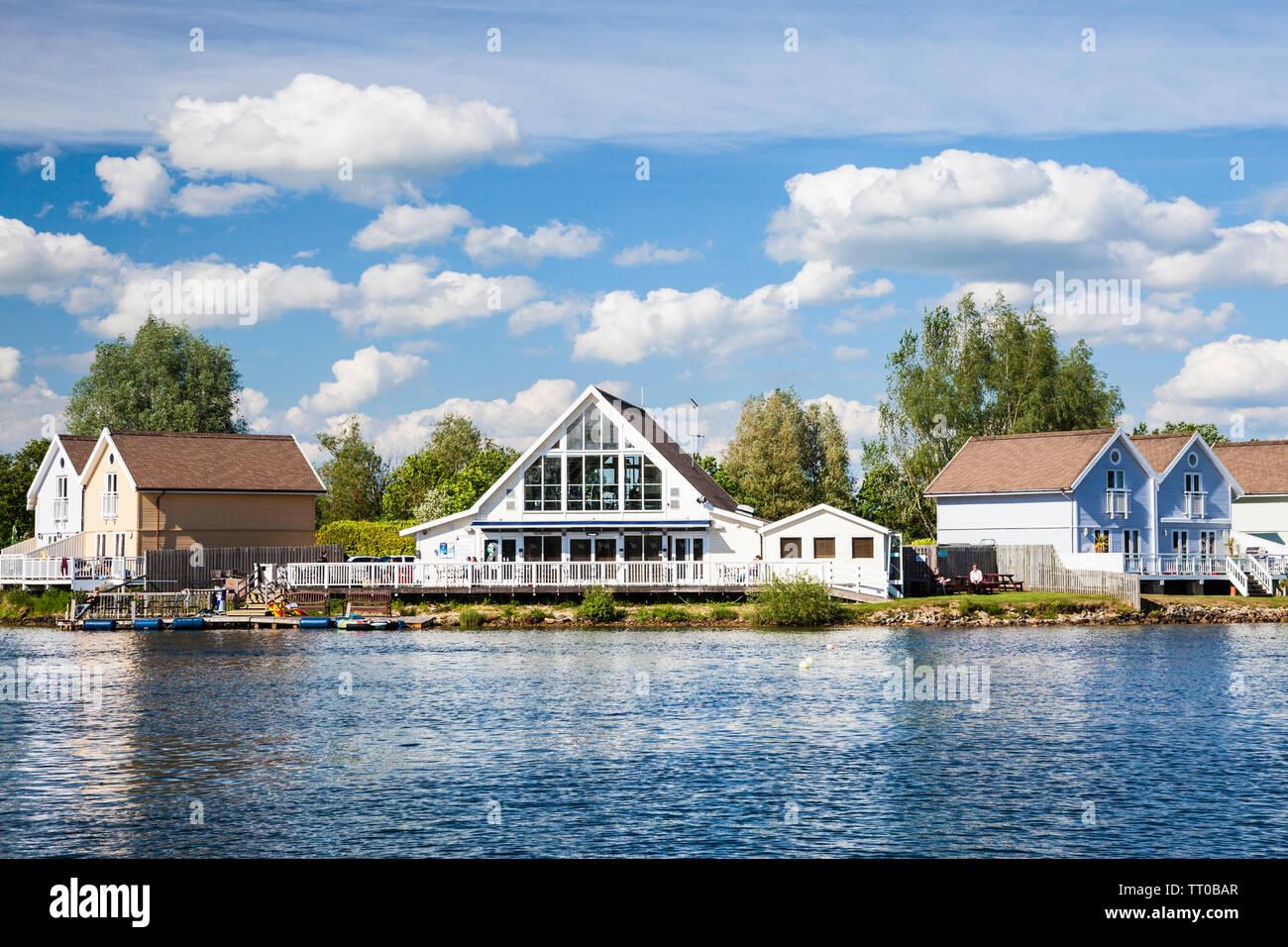 spring lake water park