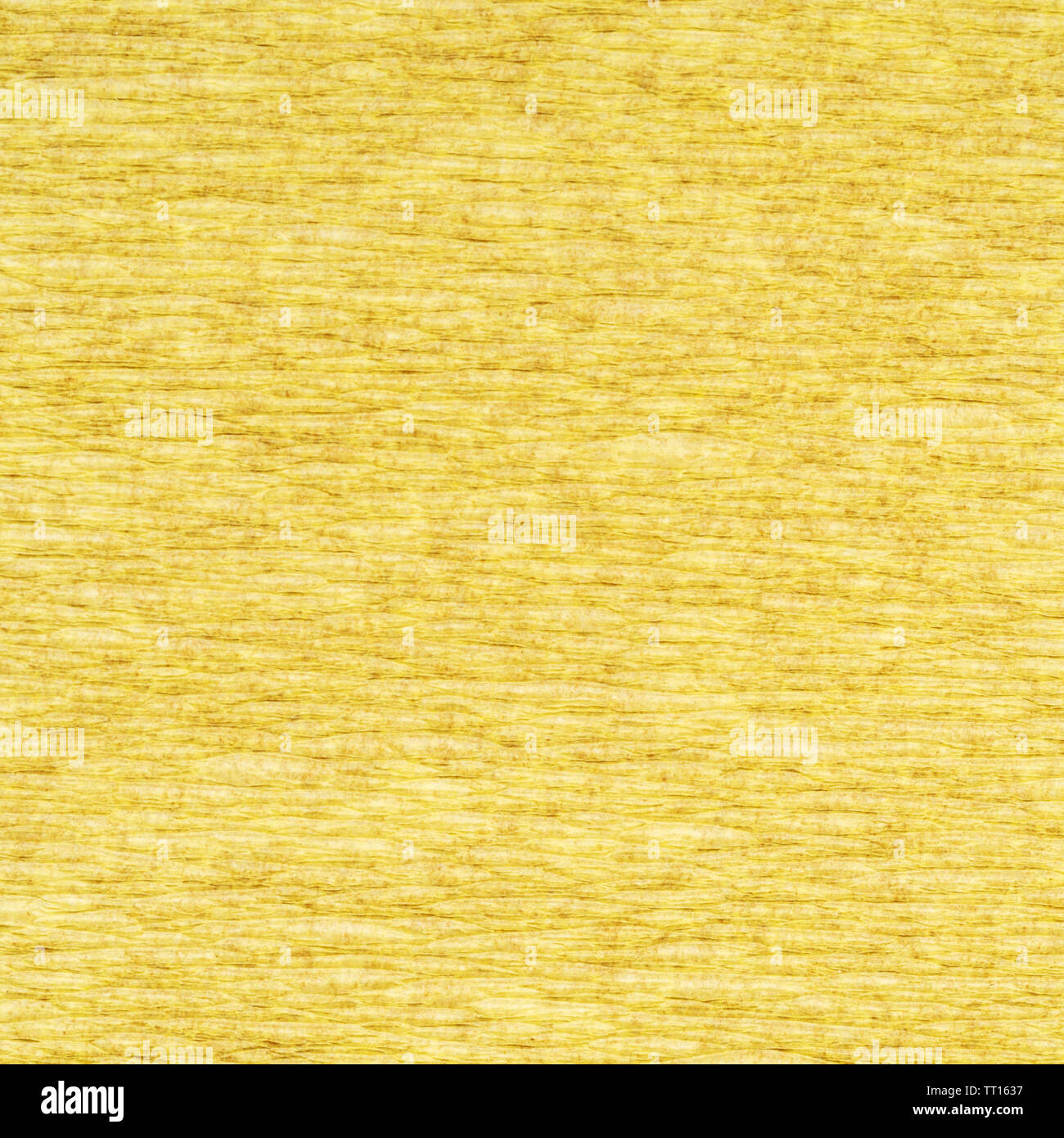 Crepe Paper Stock Photos & Crepe Paper Stock Images - Alamy