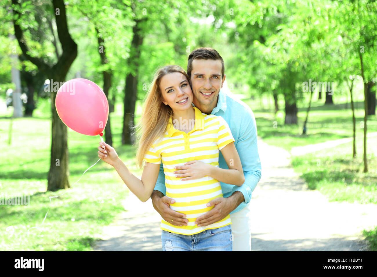 Balloon Belly Stock Photos & Balloon Belly Stock Images