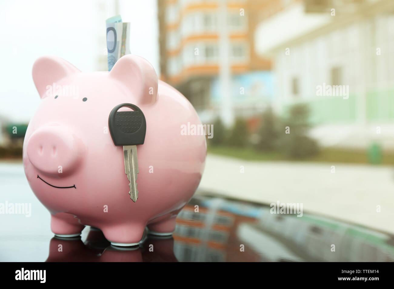 Login cash piggy Cashpiggy Review