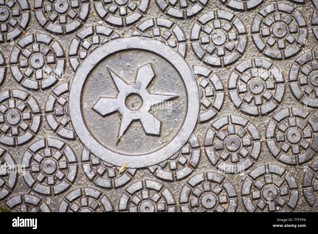 Metal Plate Art High Resolution Stock Photography And Images Alamy