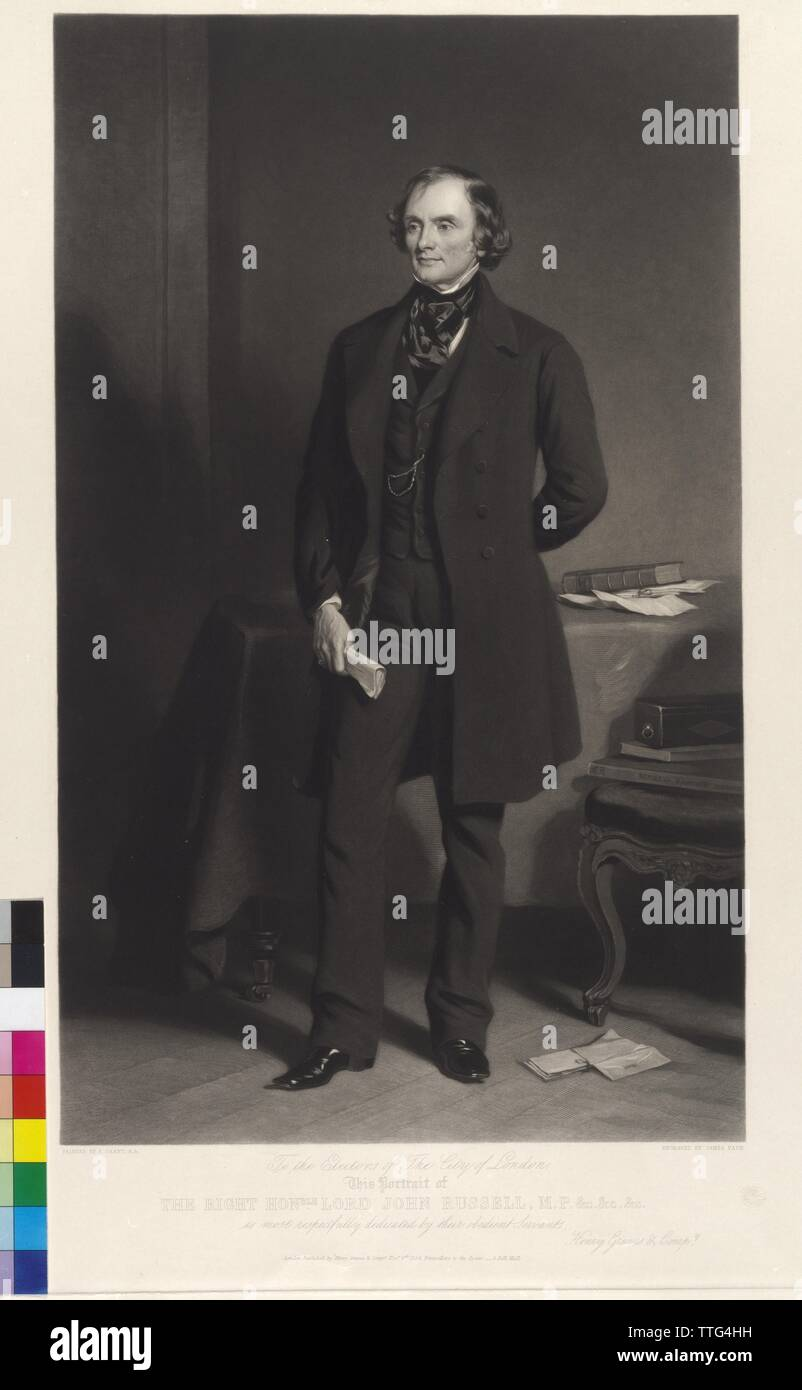 Sir John Bayley, 2nd Baronet
