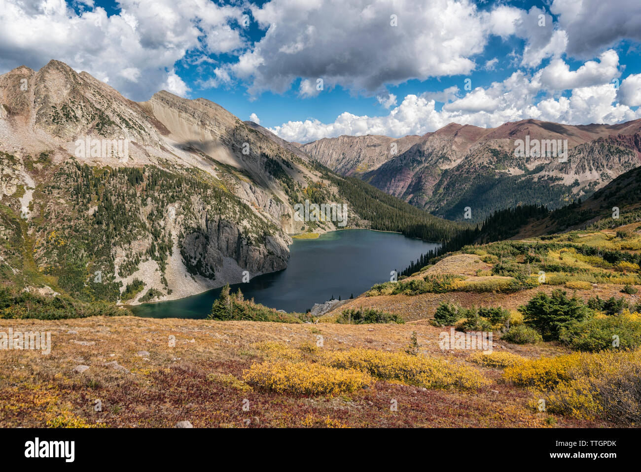 Snowmass Stock Photos & Snowmass Stock Images - Alamy