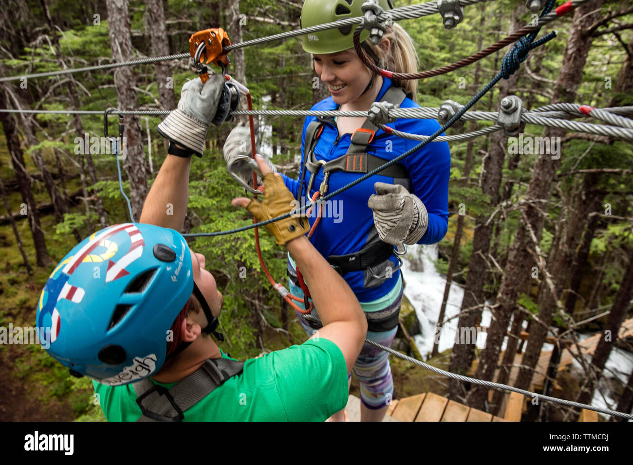 Two Cedars Stock Photos & Two Cedars Stock Images - Alamy