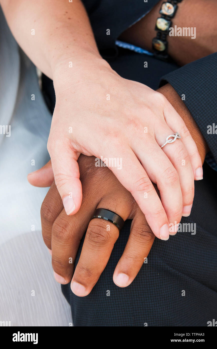 hollywood interracial paare