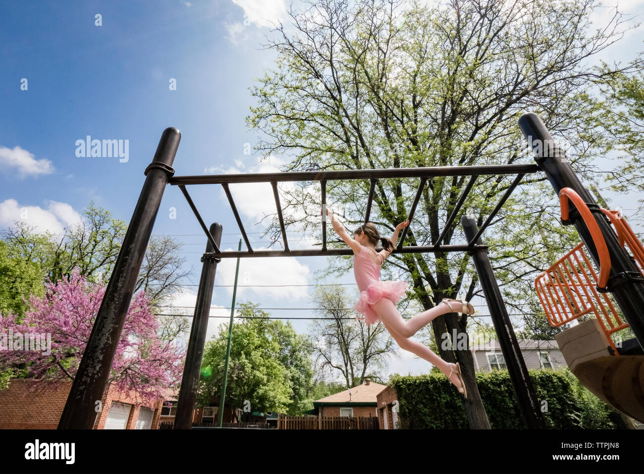 Ballet Bars Stock Photos & Ballet Bars Stock Images - Alamy