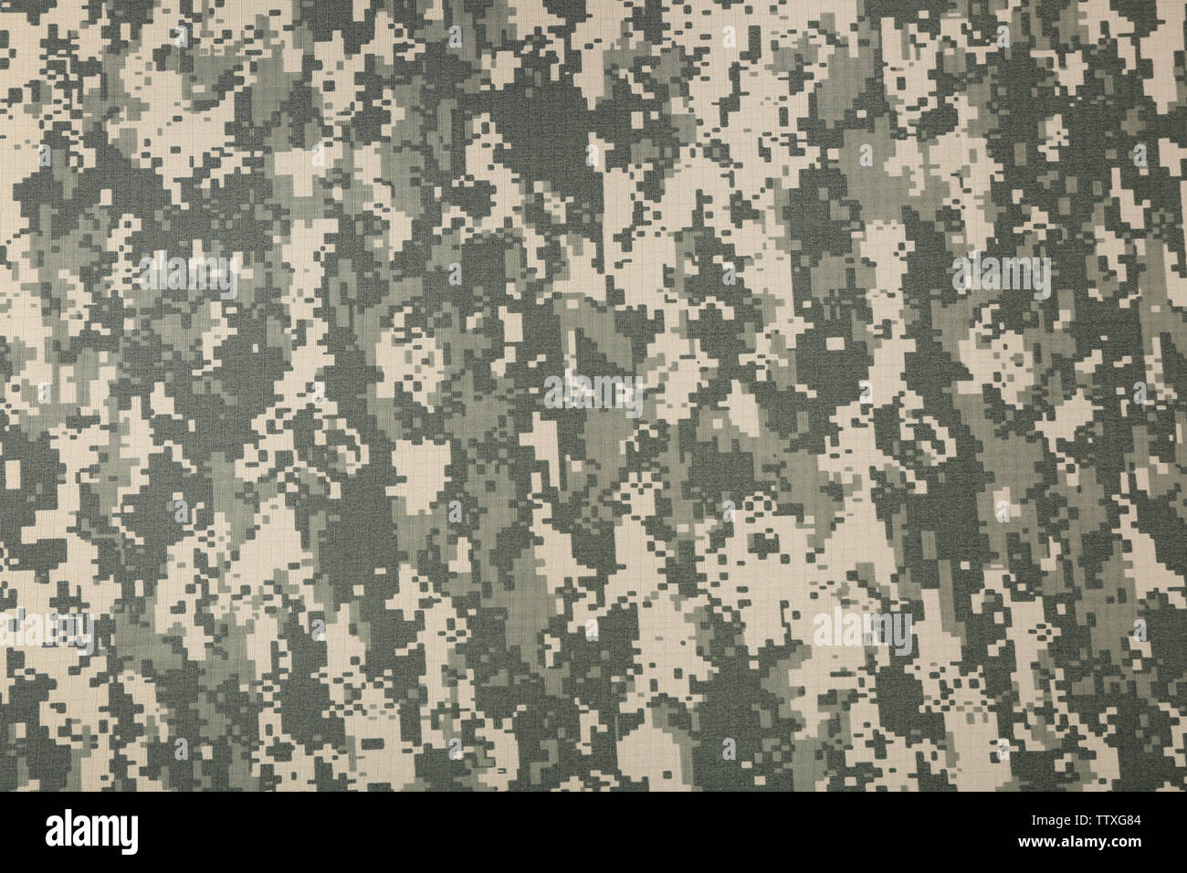Camouflage Fabric Texture Stock Photos Camouflage Fabric