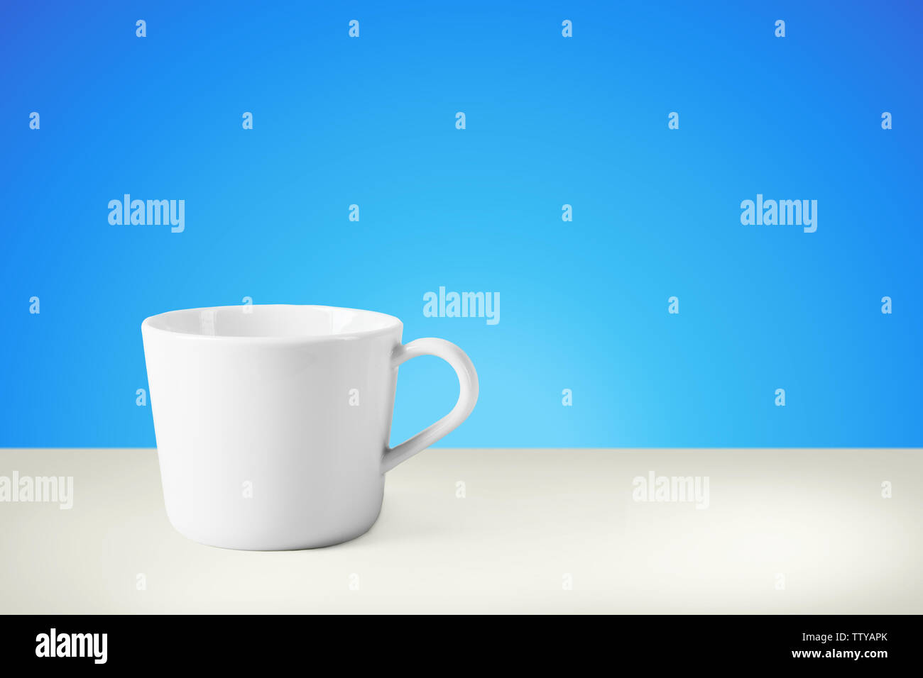 Copyspce Stock Photos & Copyspce Stock Images - Alamy