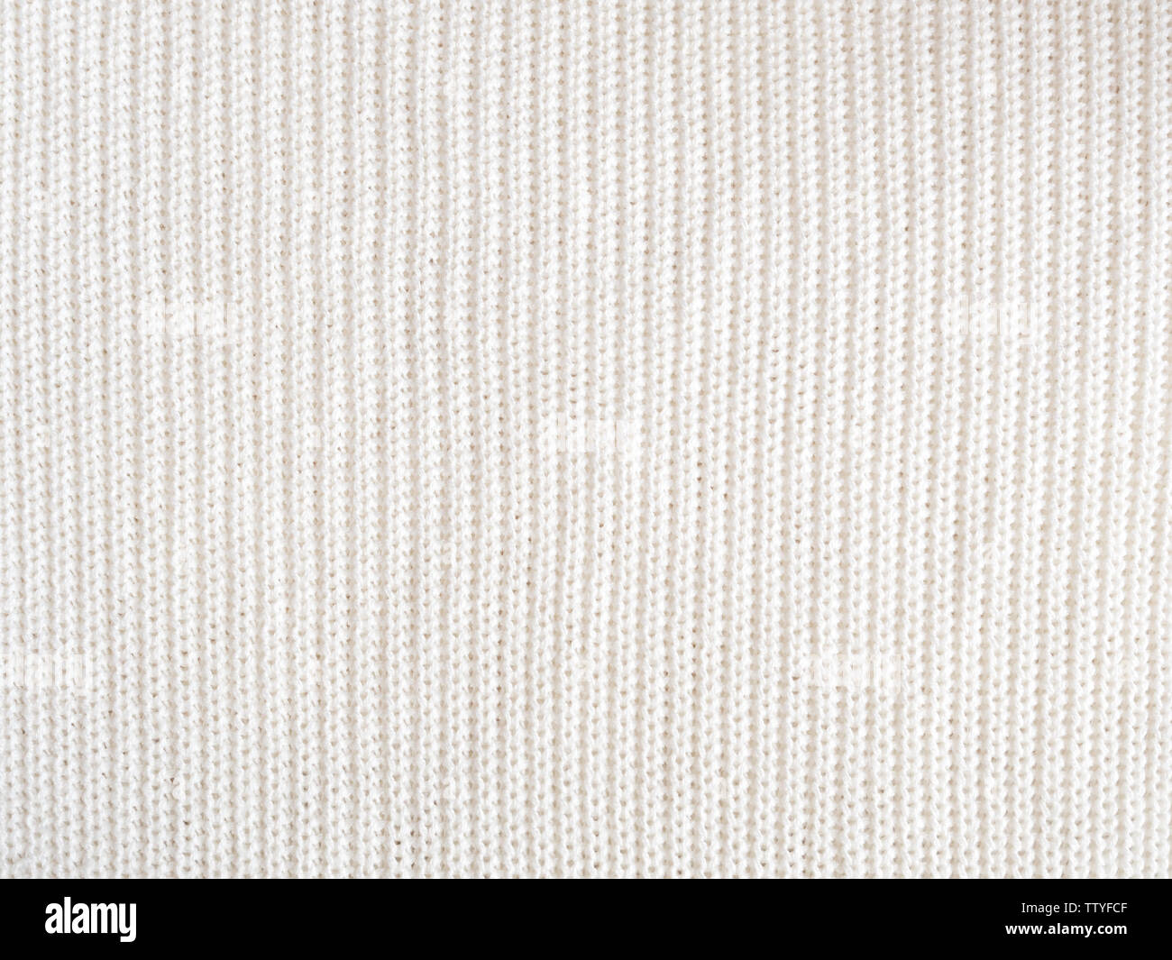 b5d5135154403d Knitted loops background. Part knitted sweater. Knitted texture. White  Knitted Fabric Texture.