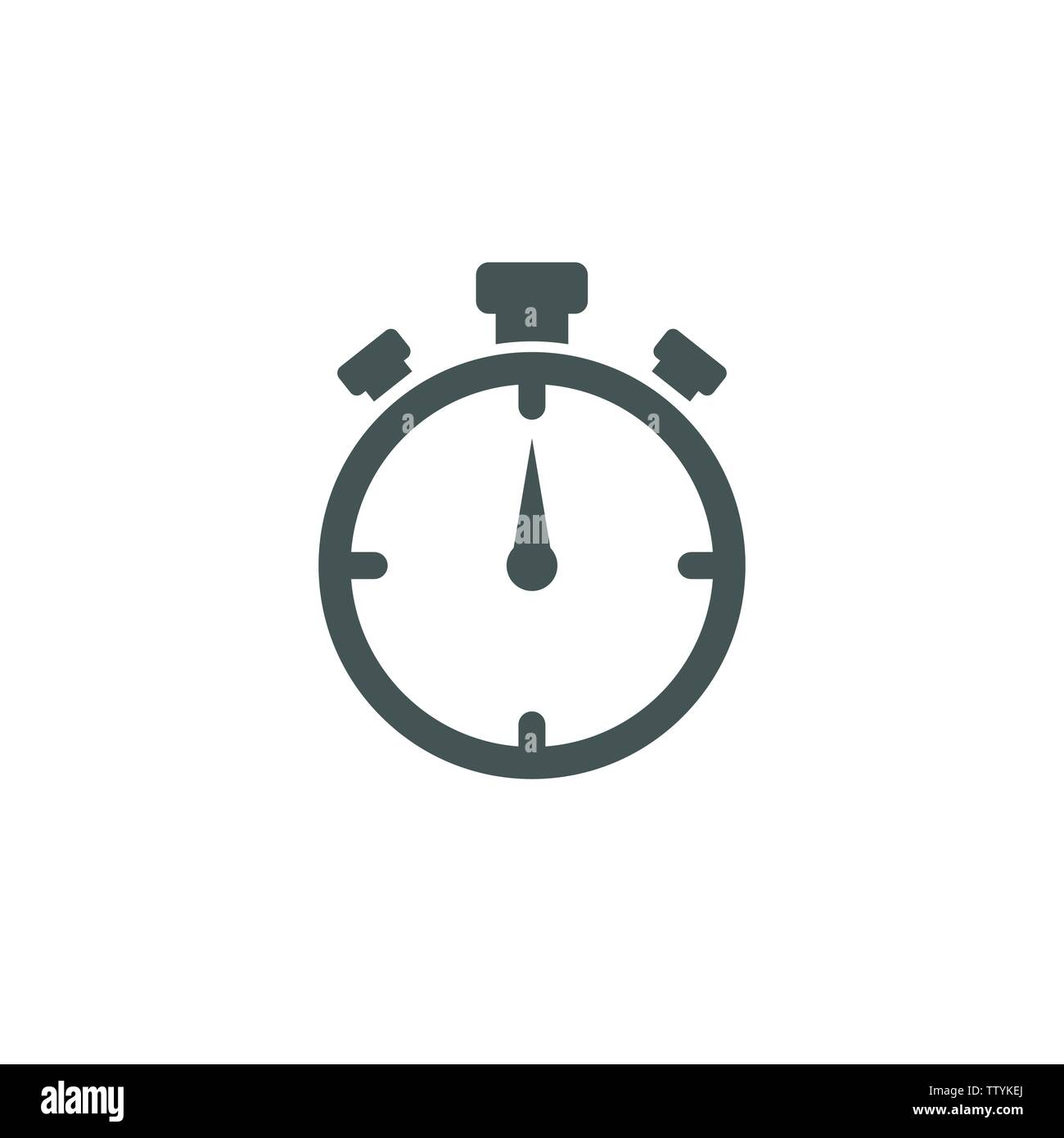 Chronometer Black and White Stock Photos & Images - Alamy