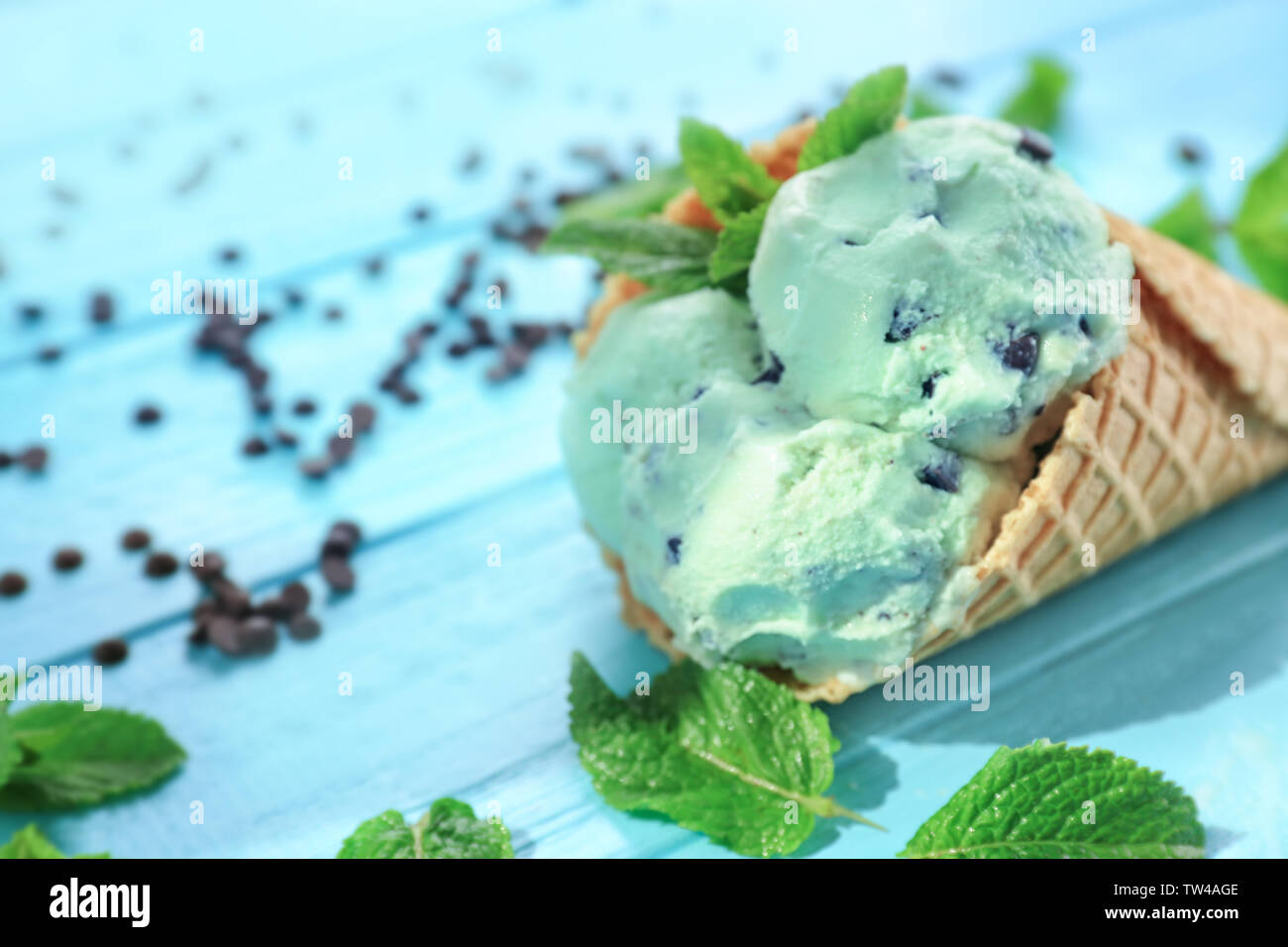 Clip Art Mint Ice Cream Transparent Background, HD Png Download -  3056x8000(#136240) - PngFind