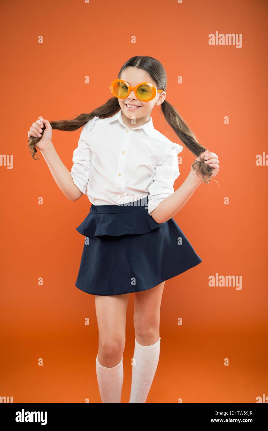 027be960229 I Am Intelligent Stock Photos & I Am Intelligent Stock Images - Alamy