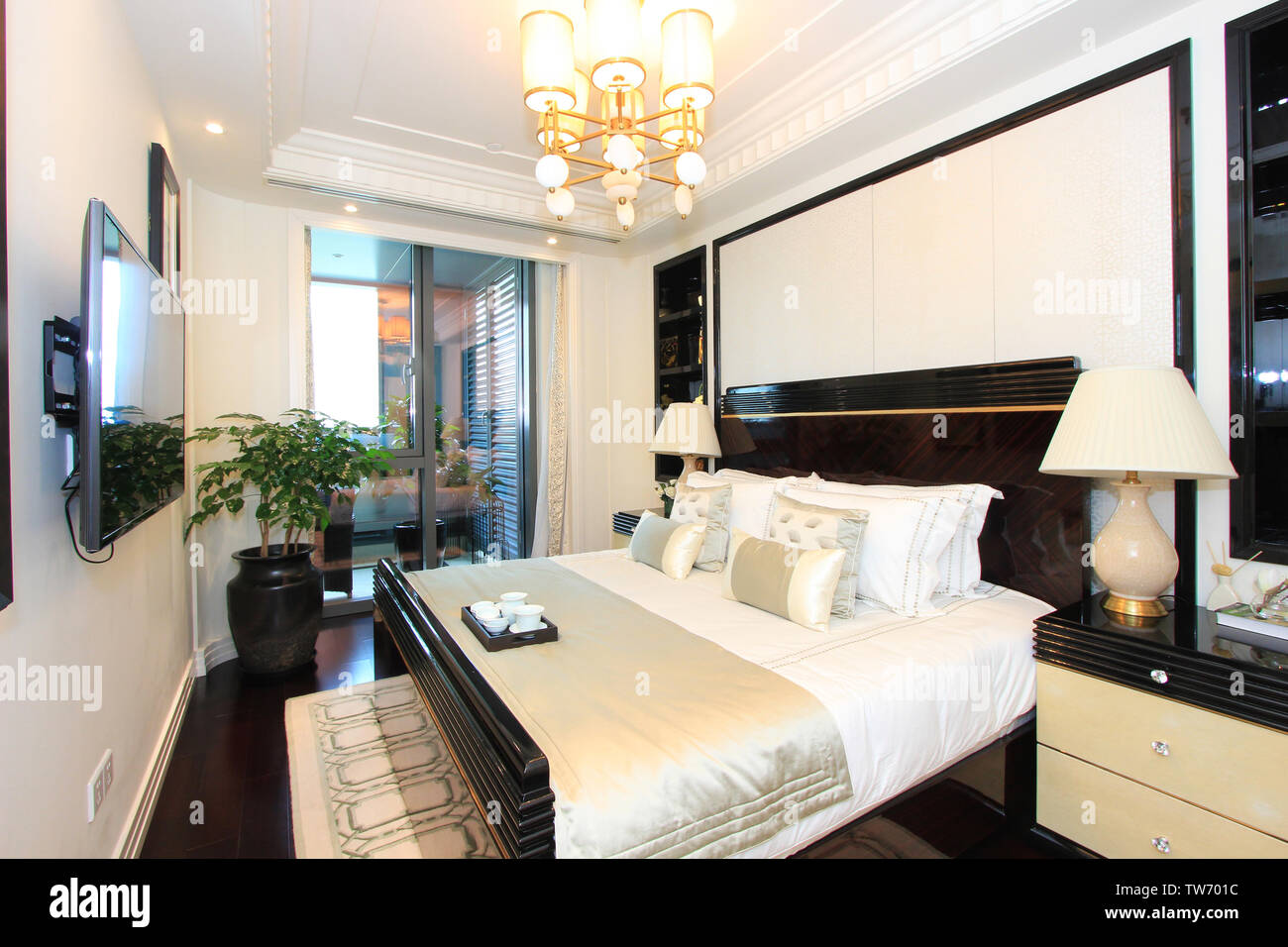 A Variety Of Bedroom Room Design A Variety Of Styles Bedroom