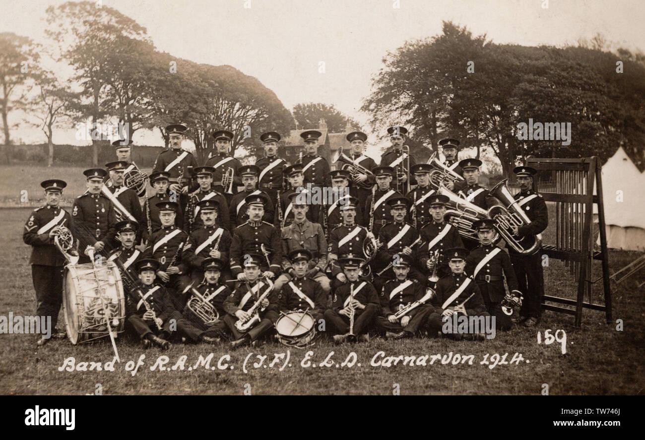 Postcard Army Stock Photos & Postcard Army Stock Images - Alamy